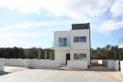 3 bed Detached house in Protaras, Famagusta