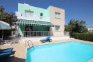 Detached property for sale in Pegeia, Paphos