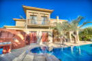 4 bed Detached home for sale in Germasogeia, Limassol