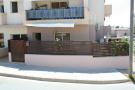 3 bedroom Ground Flat in Liopetri, Famagusta