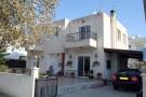 4 bedroom Detached house for sale in Kato Paphos, Paphos