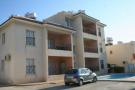 Kato Paphos Penthouse for sale