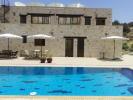 7 bedroom Detached home for sale in Kouklia, Paphos