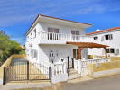 3 bedroom Detached home for sale in Agia Napa, Famagusta