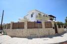 3 bed semi detached property for sale in Kato Paphos, Paphos