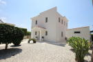 Detached property for sale in Agios Georgios Pegeia...