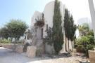Detached property in Chlorakas, Paphos