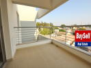 Apartment for sale in Sotira, Famagusta