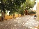 semi detached house in Deryneia, Famagusta