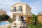 3 bedroom Detached property for sale in Agios Georgios Pegeia...