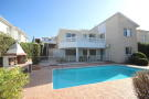 Bungalow for sale in Sea Caves, Paphos