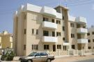 Agia Triada Penthouse for sale