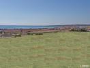 Agia Thekla Land for sale