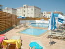 2 bedroom Penthouse in Kapparis, Famagusta
