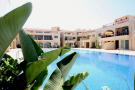 2 bed Apartment in Sotira, Famagusta