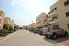 2 bedroom Ground Flat for sale in Kato Paphos, Paphos