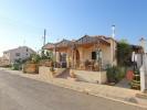 Detached property for sale in Deryneia, Famagusta