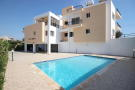 2 bed Penthouse for sale in Geroskipou, Paphos