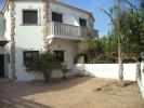 3 bed semi detached property in Frenaros, Famagusta