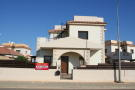 3 bed Detached house for sale in Liopetri, Famagusta