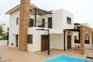 3 bed Detached home in Agia Thekla, Famagusta