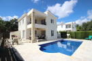 3 bedroom Detached home in Stroumbi, Paphos