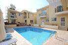 2 bed End of Terrace house in Emba, Paphos