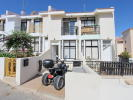 2 bed Town House for sale in Kapparis, Famagusta