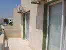 2 bedroom Penthouse in Kapparis, Famagusta