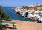 Plot for sale in Pegeia, Paphos
