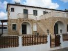 3 bedroom semi detached house in Vrysoulles, Famagusta