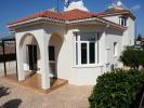 2 bedroom Bungalow in Liopetri, Famagusta