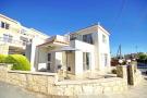 3 bedroom Detached home in Pegeia, Paphos