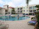 2 bed Penthouse for sale in Kapparis, Famagusta