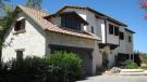 5 bed Detached home in Ypsonas, Limassol