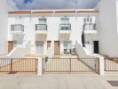 2 bedroom Town House in Paralimni, Famagusta