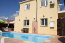 4 bed Detached house in Frenaros, Famagusta