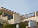 Penthouse for sale in Sotira, Famagusta