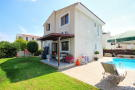 3 bed Detached house in Tremithousa, Paphos