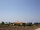 Bungalow for sale in Agia Napa, Famagusta