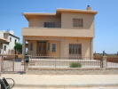 Liopetri Detached house for sale