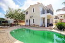 Detached house for sale in Tremithousa, Paphos