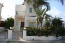 2 bed Detached property for sale in Agia Triada, Famagusta