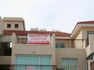 2 bed Penthouse in Sotira, Famagusta