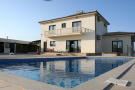 Detached property for sale in Sotira, Famagusta