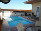 3 bed Bungalow for sale in Xylophagou, Famagusta