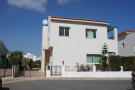 3 bedroom Detached home for sale in Agia Triada, Famagusta
