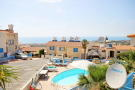 semi detached property for sale in Chlorakas, Paphos