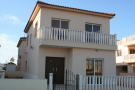 3 bedroom Detached house in Xylophagou, Famagusta