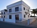 Agia Napa Detached property for sale